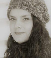 Ελένη Ρήγκου